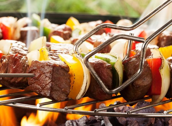 Barbecue_speciaalslager