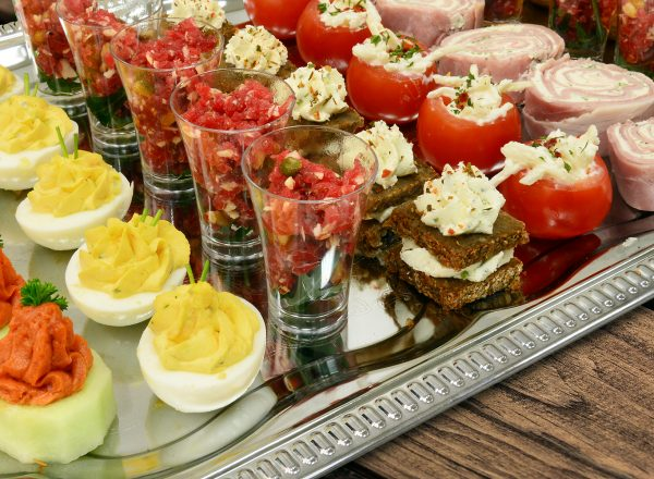 Partyservice_3_speciaalslager