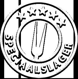 logo speciaalslager